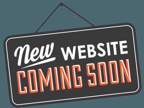 new-website-coming-soon-png-2 – Teak Near Me
